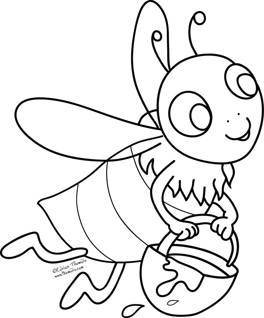this is another drawing coloriage i created on adobe ideas.