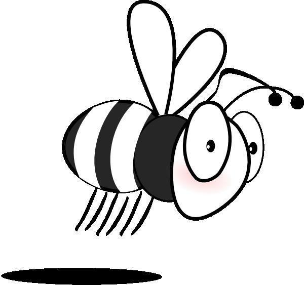 abeille dessins à colorier abeille dessins à colorier abeille dessins à colorier