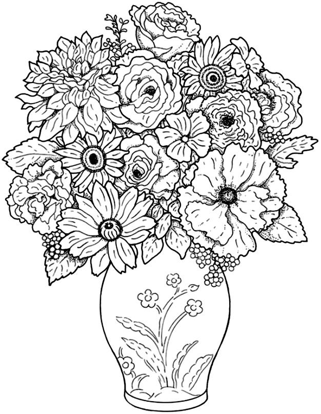 image 18625 coloriage adulte gratuit