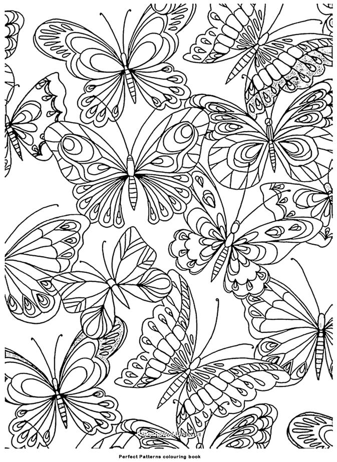 image 18669 coloriage adulte gratuit
