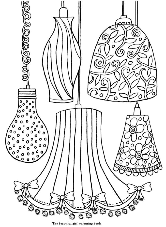 image 18935 coloriage art thrapie gratuit