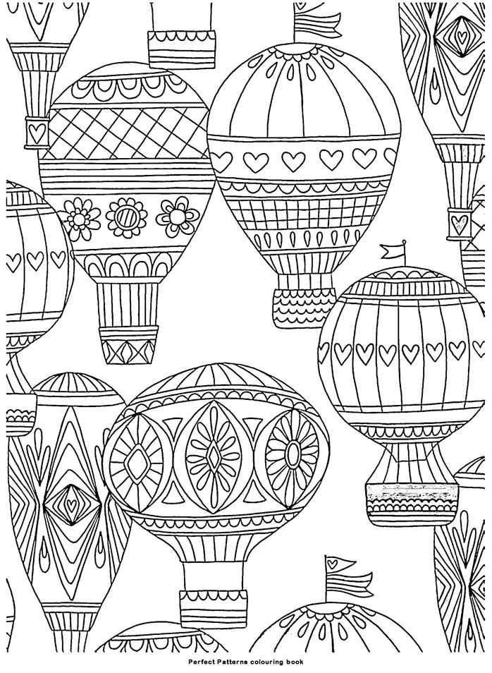 image 18941 coloriage art thrapie gratuit