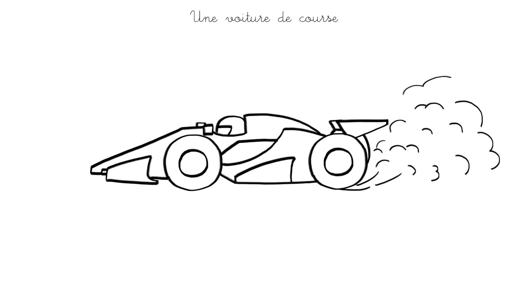 508394 together with Post trophy Truck Coloring Pages 325830 besides Cars Coloring Pages besides Auto De Course together with Transportation Coloring Pages. on race car coloring pages