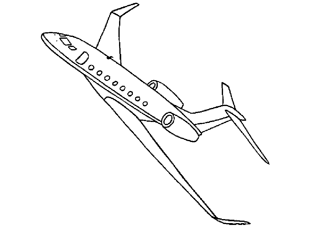 S lection de dessins de coloriage avion imprimer sur page 2 - Coloriage a imprimer avion ...