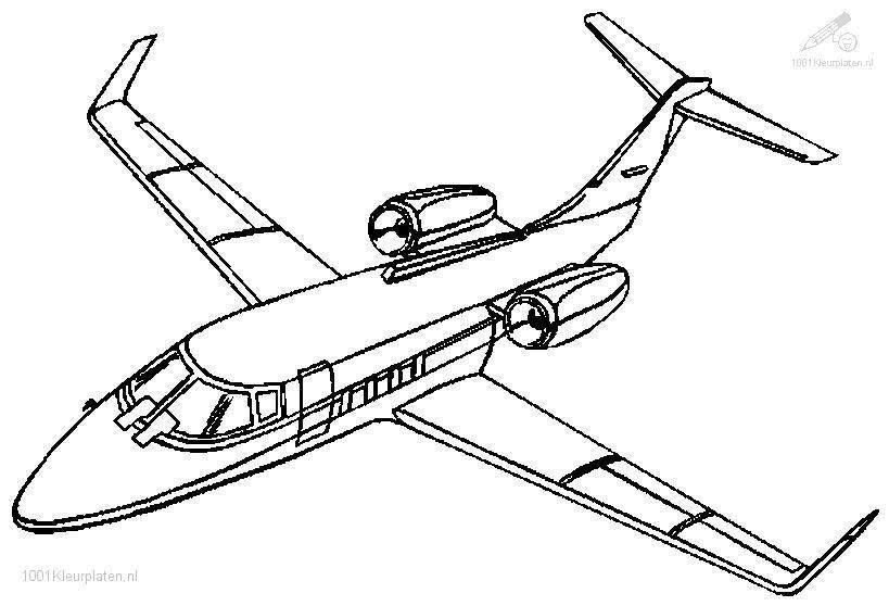 Coloriage Avion Course.Selection De Dessins De Coloriage Avion A Imprimer Sur Laguerche Com