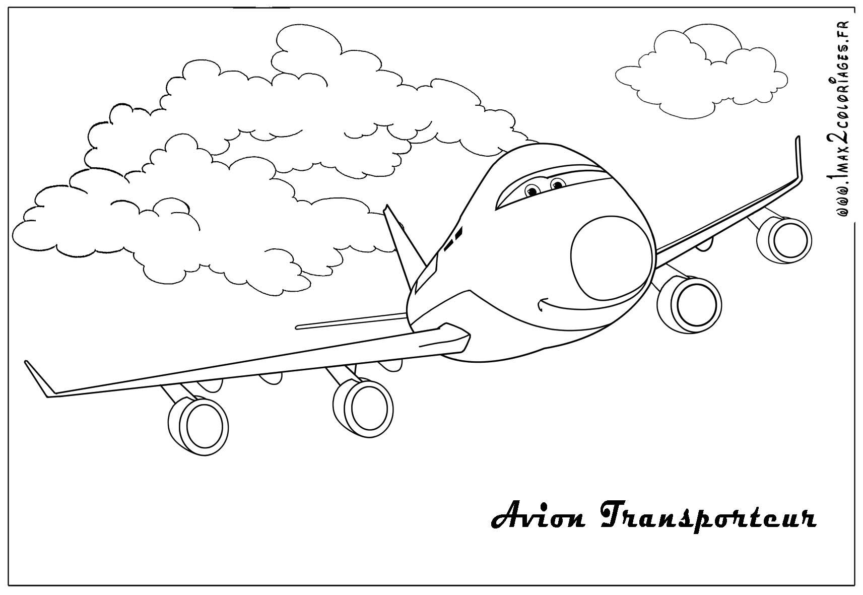 Dessin Coloriage Avion De Chasse.Luxe Dessin Coloriage Avion De Chasse Mademoiselleosaki Com