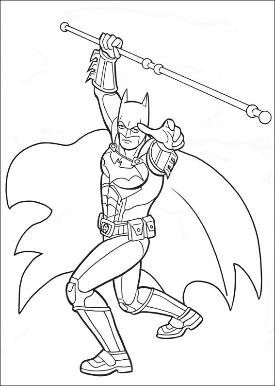 batman dessins à colorier batman dessins à colorier batman dessins à colorier