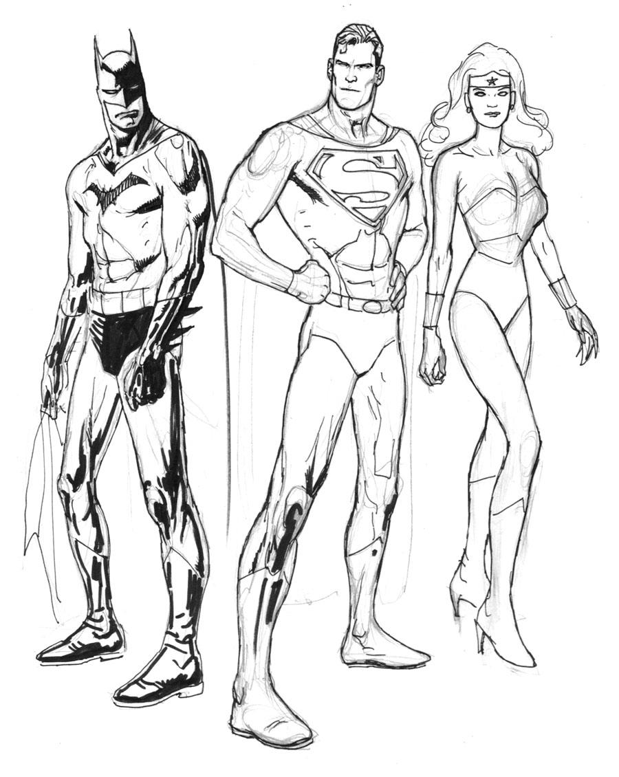 jogo batman vs superman colorir o jogos en ligne