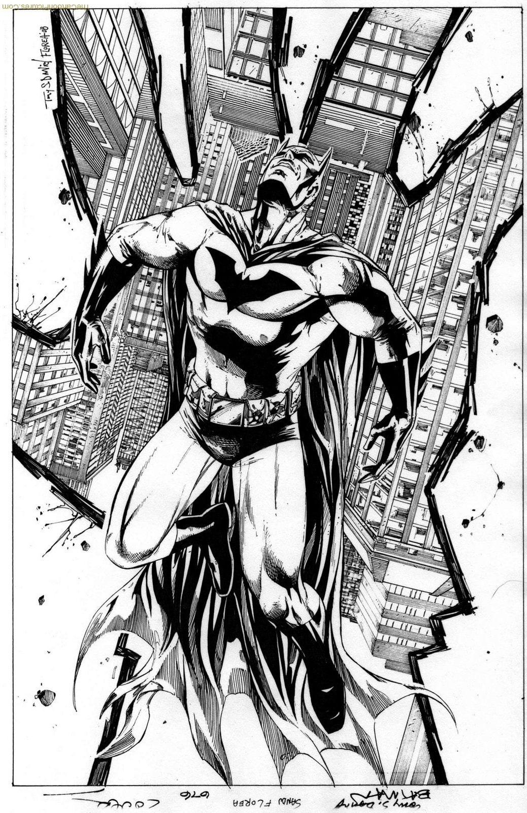 home batman batman batman coloriage batman images batman coloriage