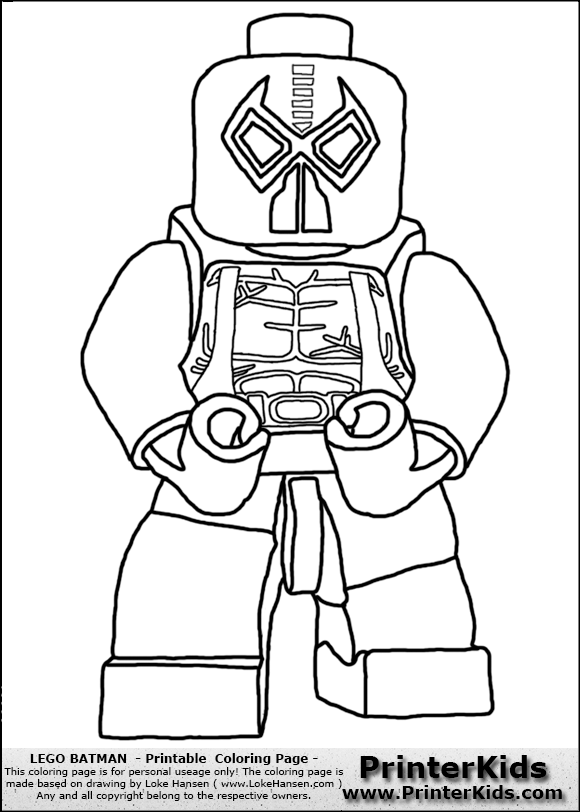 coloriage lego batman dessins à colorier?slego batman dessins à colorier