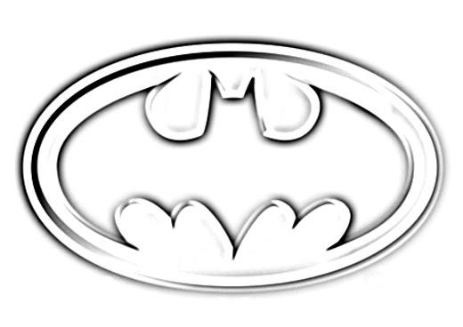 310 Dessins De Coloriage Batman à Imprimer Sur LaGuerche.com