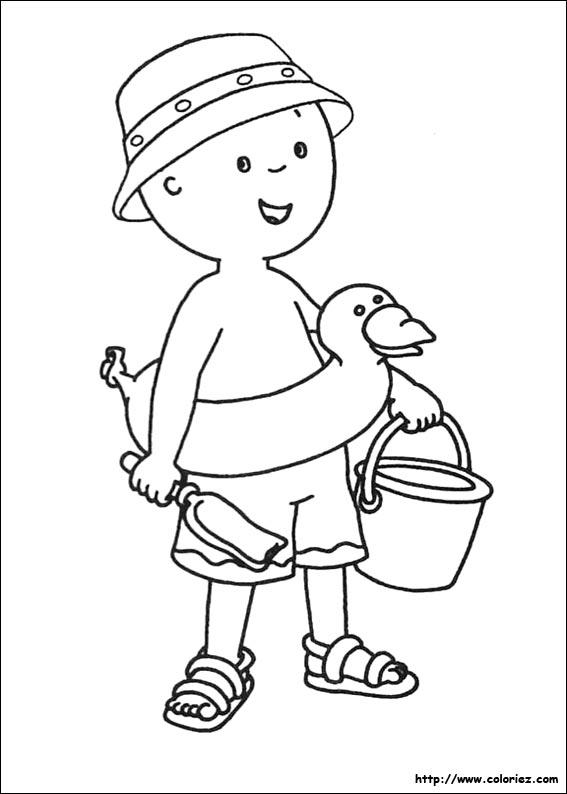 115 dessins de coloriage caillou imprimer sur page 1 - Dessin caillou ...