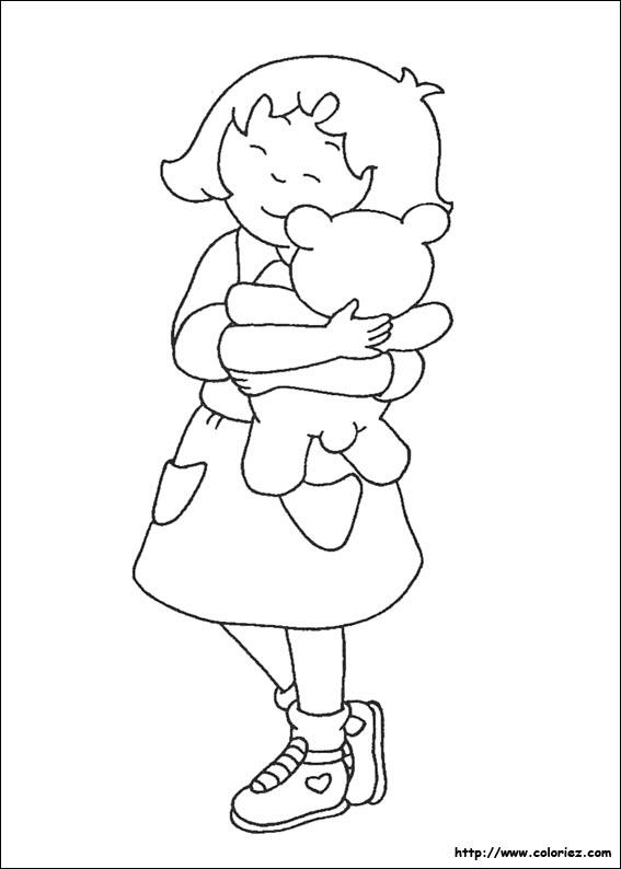 115 dessins de coloriage caillou imprimer sur page 4 - Coloriage caillou ...