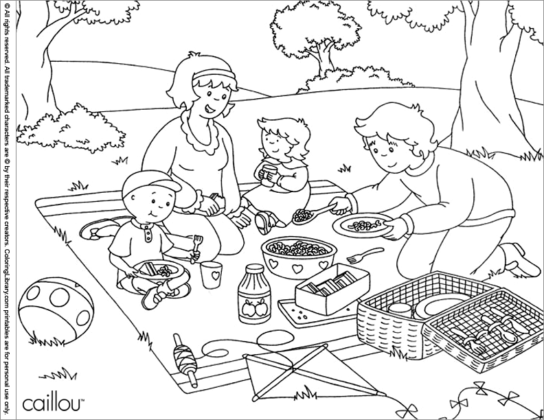 115 dessins de coloriage caillou imprimer sur page 6 - Coloriage caillou ...