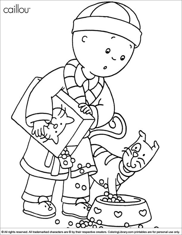 115 dessins de coloriage caillou imprimer sur page 7 - Coloriage caillou ...