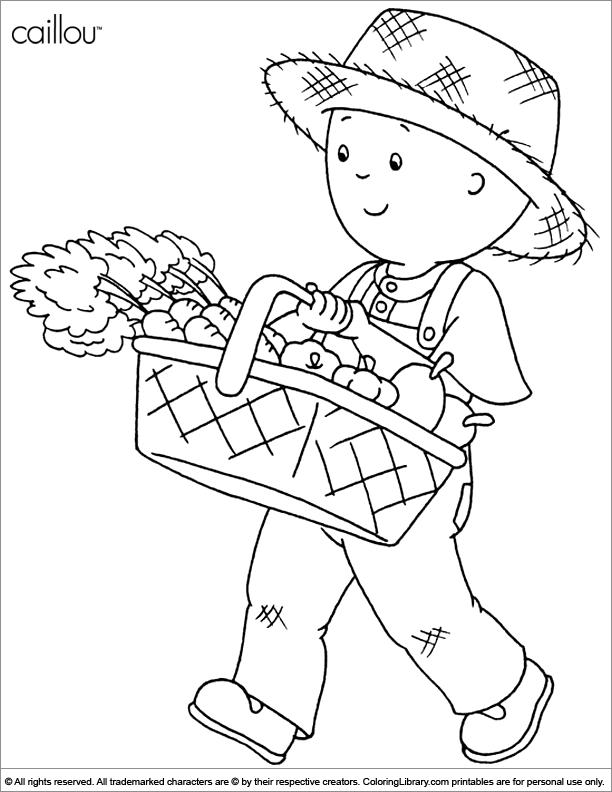115 dessins de coloriage caillou imprimer sur page 9 - Dessin caillou ...