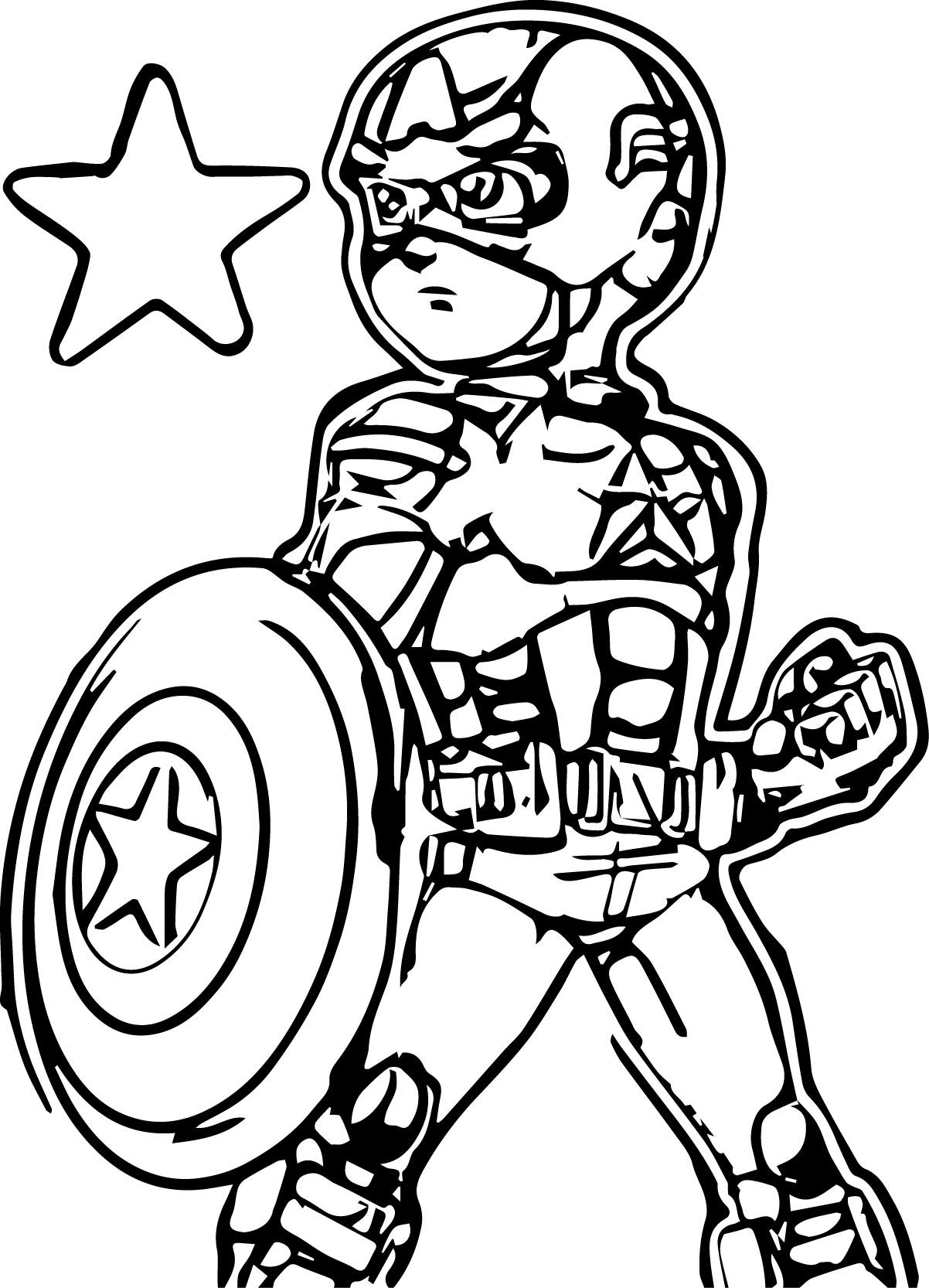 Letter Z Coloring Page in addition Hello Kitty Christmas Coloring Page Photo in addition Oprah Winfrey together with Paw Patrol Coloring Pages your Paw Patrol 4th Of July Coloring Page additionally Easy Color By Numbers Coloring Pages. on coloring pages for 4th of july