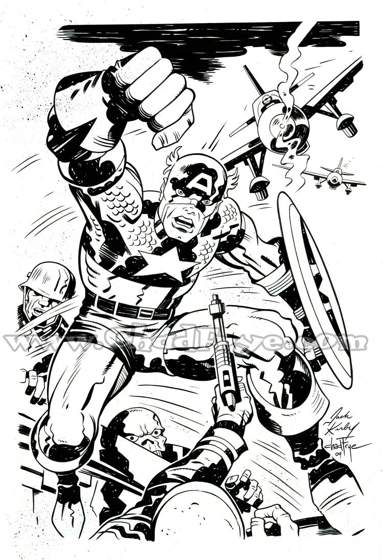 captain america dessins à colorier gratuit à imprimer dessins à colorier cool