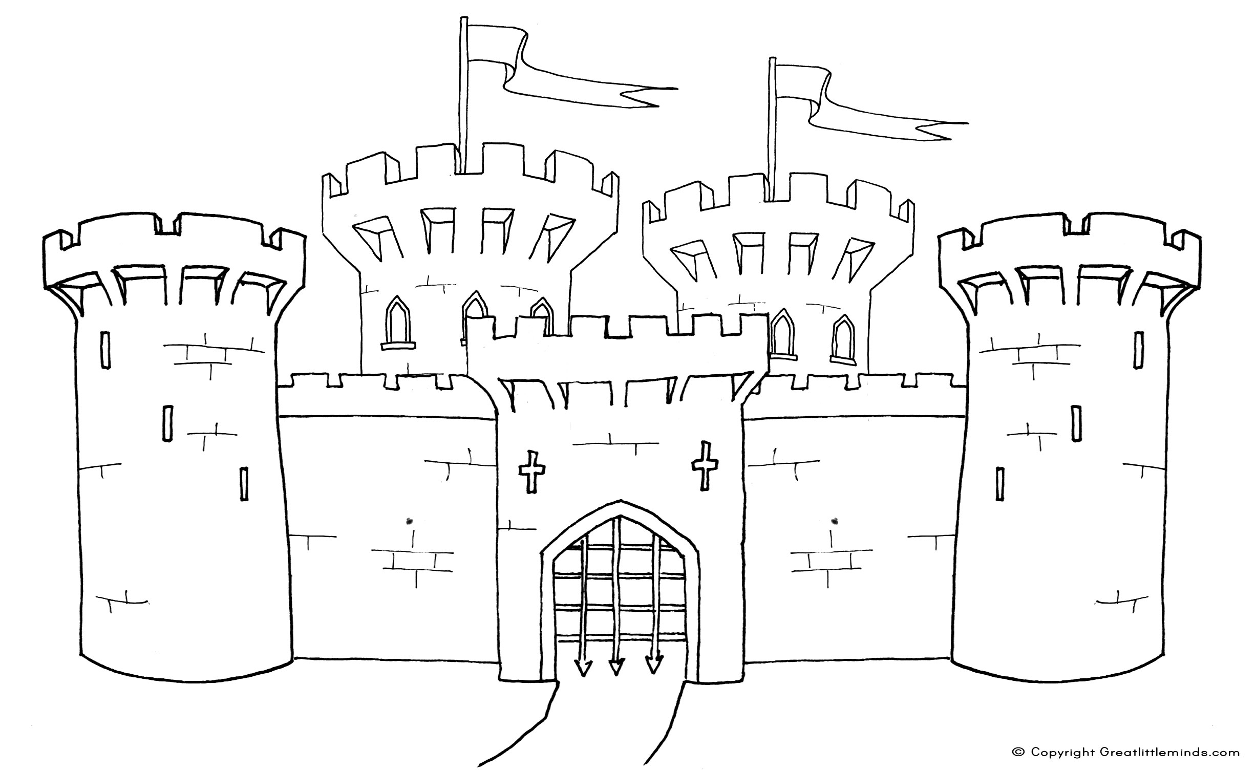 image coloring pages - photo#35