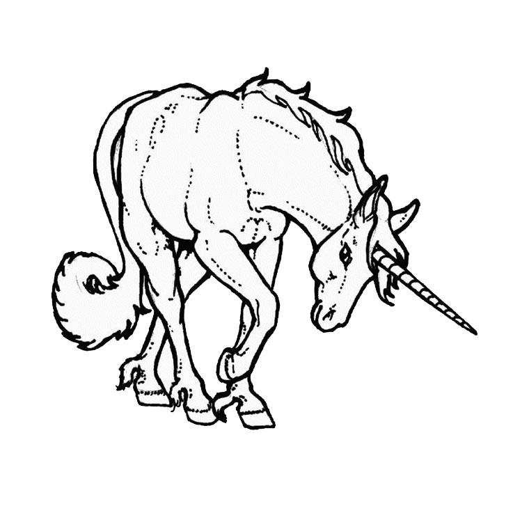 296 dessins de coloriage cheval imprimer sur page 11 - Coloriage de chevaux en ligne ...