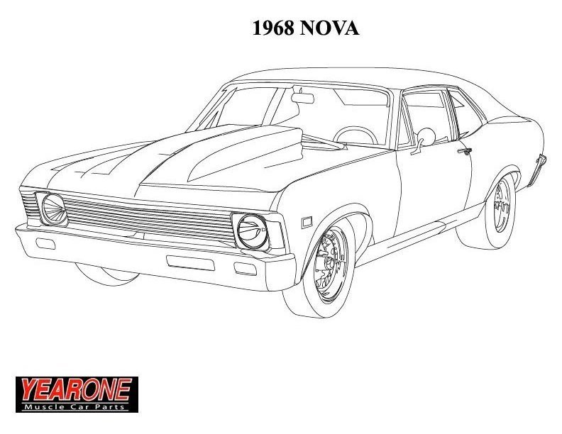 282060177366 additionally 2 likewise 2007 Equinox Coloring Page 52663 further Cars further Pontiac Chieftain 1955. on old truck coloring pages