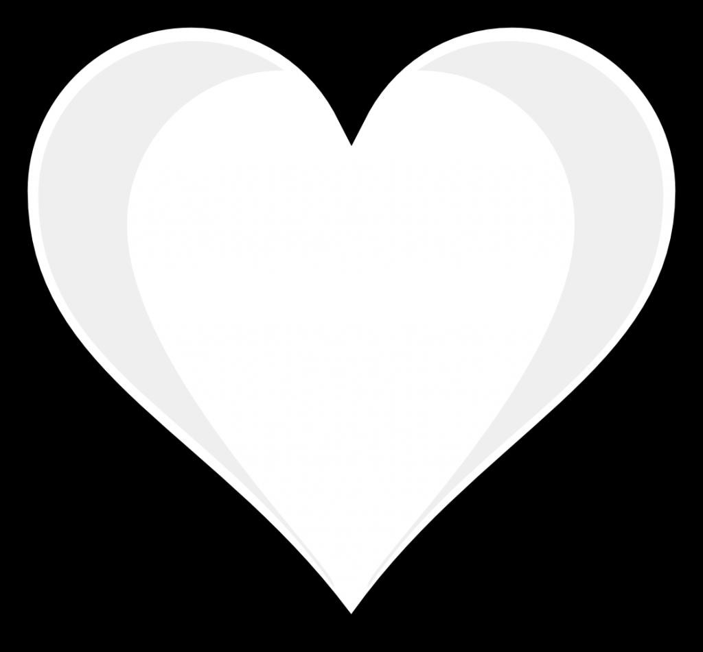 111 dessins de coloriage coeur imprimer sur laguerche - Dessin coeur a imprimer gratuit ...