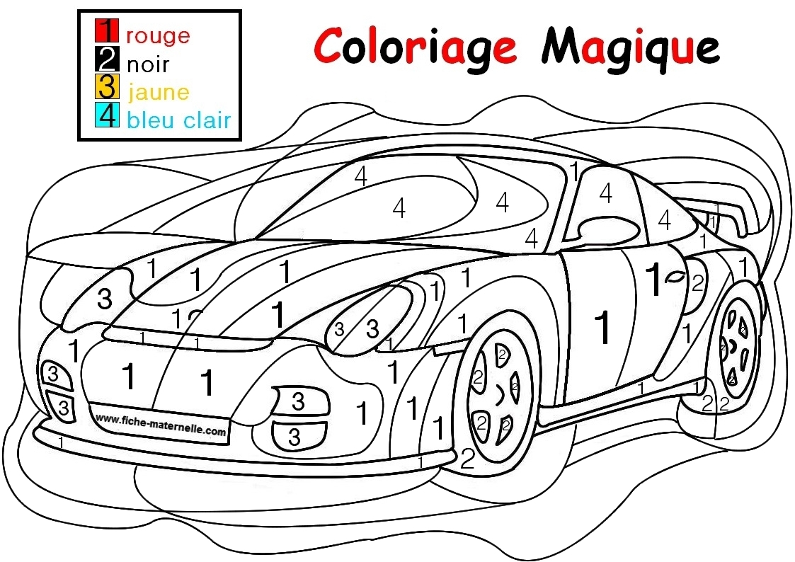 39 dessins de coloriage dessin num ro imprimer sur page 2. Black Bedroom Furniture Sets. Home Design Ideas