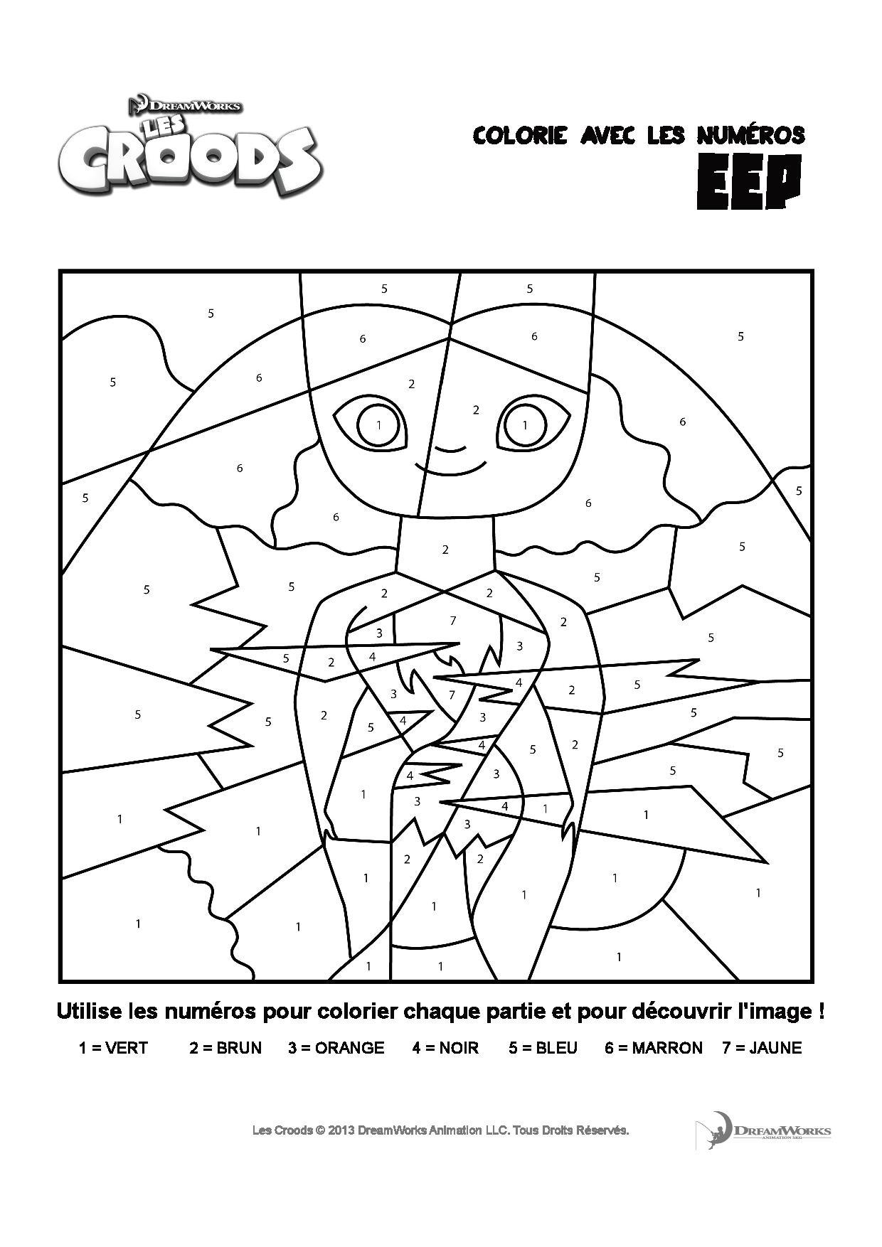 39 dessins de coloriage dessin num ro imprimer sur page 3 - Numero de table a imprimer ...
