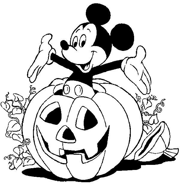 Coloriage A Imprimer Disney Gratuit.Selection De Dessins De Coloriage Disney A Imprimer Sur Laguerche