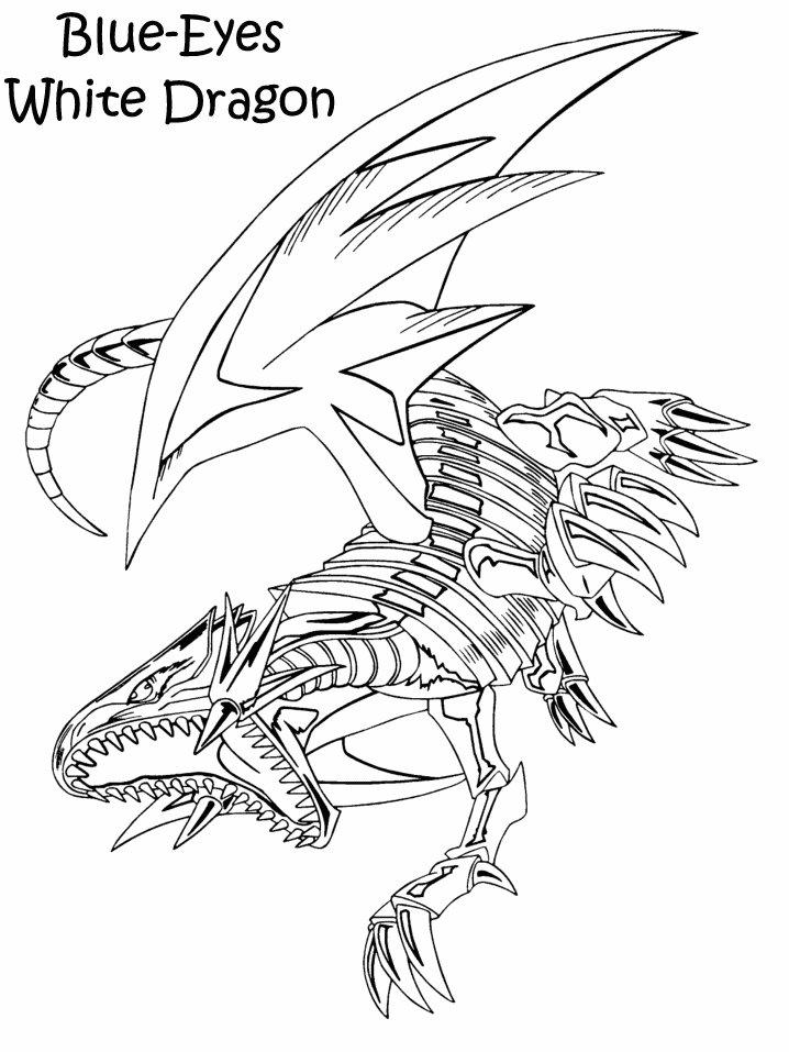 157 dessins de coloriage dragon imprimer sur laguerche - Imprimer dragon ...