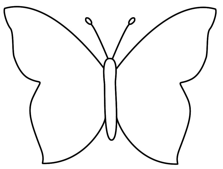 dessin facile