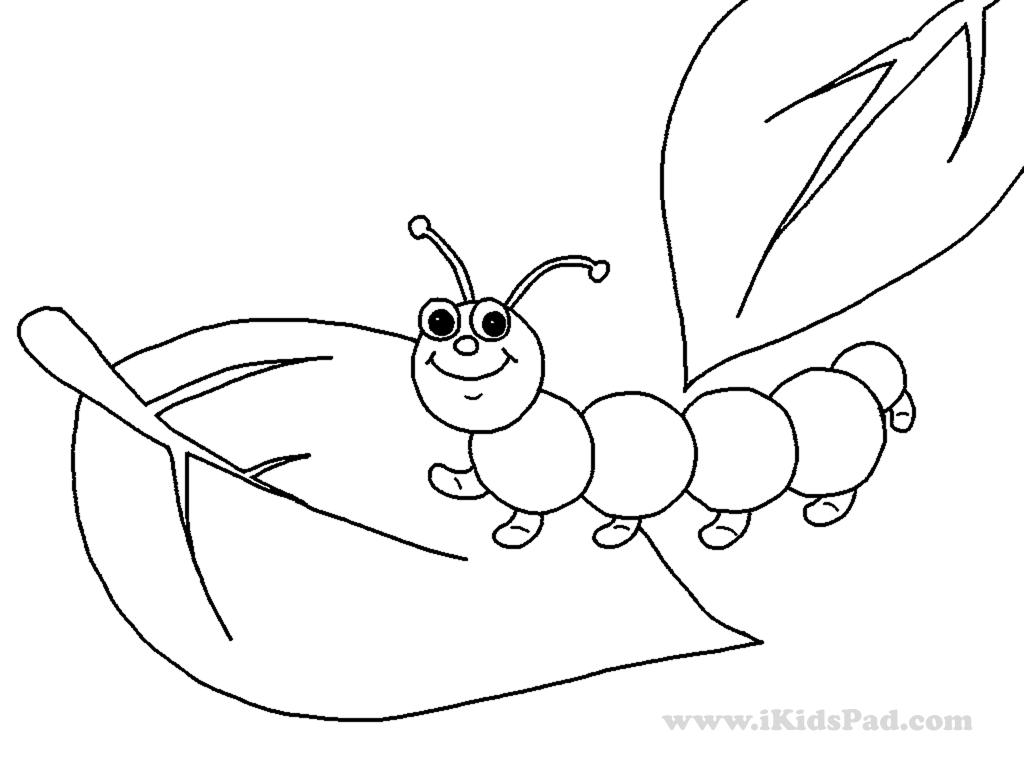 Beau dessin facile a dessiner - Dessin facile a faire et beau ...