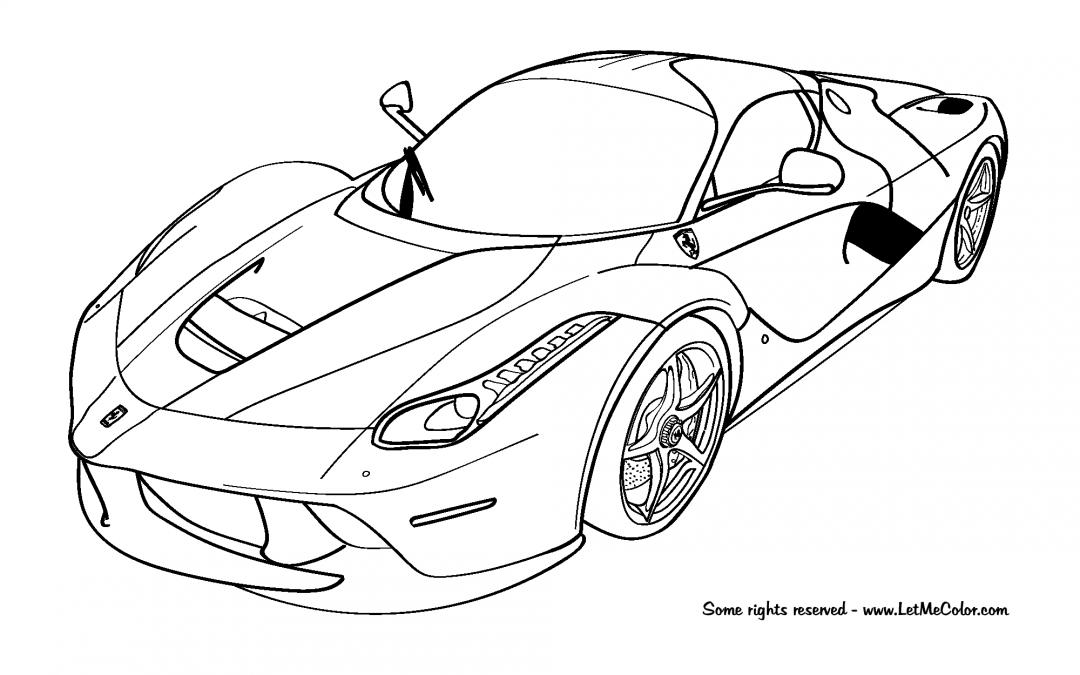 additionally How To Draw Simple Cars also Lamborghini Coloring Pages Coloring Pages Of Cars 21 Printable Coloring Pages besides Free Lamborghini Coloring Pages 75908 further Suzuki Swift. on best gta 5 cars