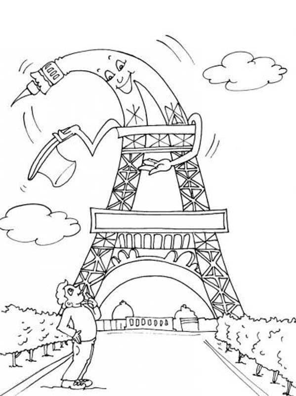 image 20604 coloriage france gratuit