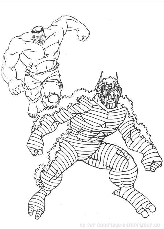 Kleurplaat Nerf 223 Dessins De Coloriage Hulk 224 Imprimer Sur Laguerche Com
