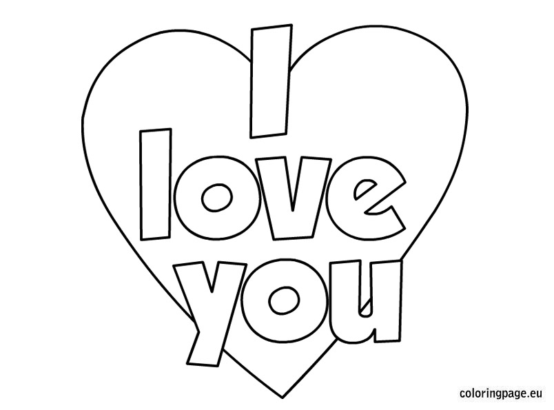 Cat Lineart 2 329191771 likewise Cooking Coloring Page additionally Plantillas De Corazones Grandes IgKbpBrRj together with Suzie Sundae Printable Shopkins Season 3 Printable Coloring Pages Book 14323 moreover Pekka Attack Mode Clash Of Clans Printable Coloring Pages Book 14895. on be my valentine coloring pages