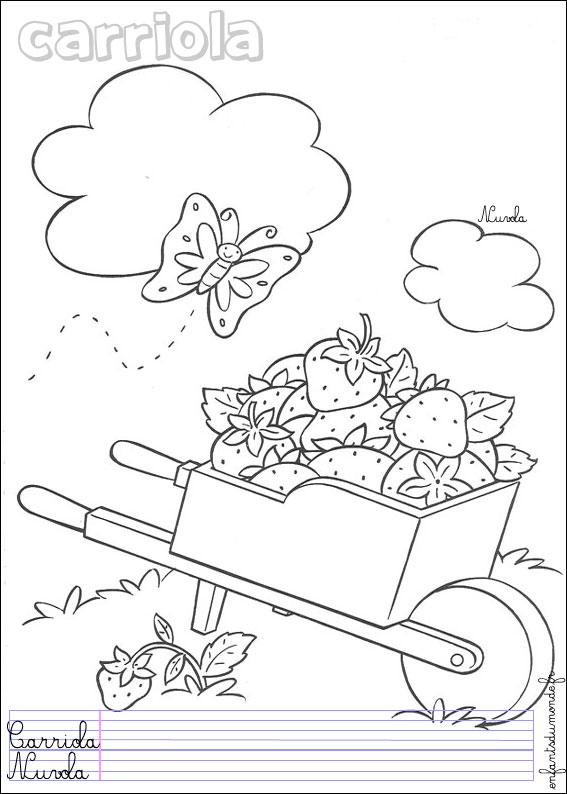 34 dessins de coloriage jardinier imprimer sur page 3. Black Bedroom Furniture Sets. Home Design Ideas