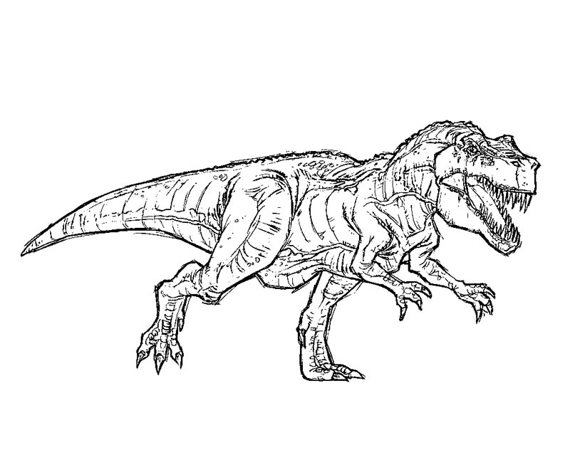 spinosaurus coloring page 28 images spinosaurus coloring pages