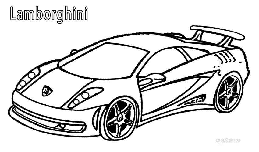 Kids Lamborghini Electric Car in addition Dibujo Para Descargar De Autos De Lujo moreover Autos Ausmalbilder also Police Car Coloring Pages furthermore Autos 13. on lego lamborghini gallardo