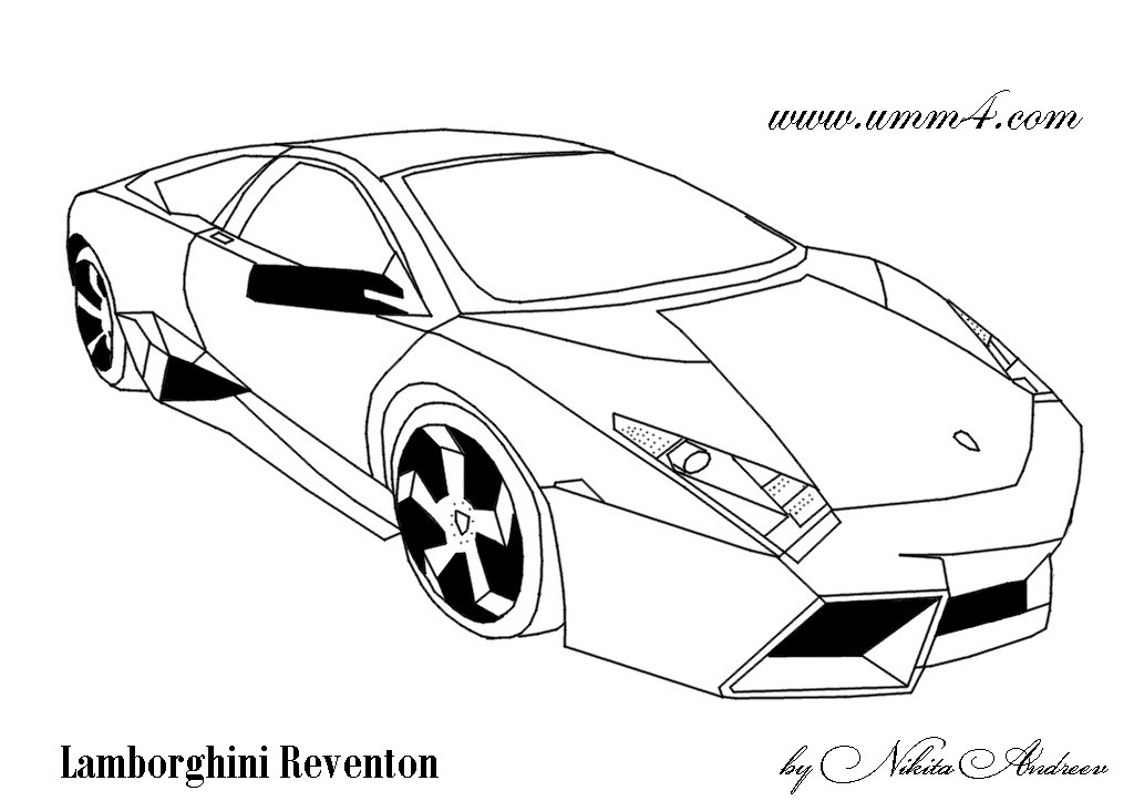 Fast And Furious Coloring Pages Sketch Templates additionally Muscle Car Coloring Pages also Autos Zum Ausmalen Bugatti TEXGEbbnb besides 3 additionally Auto. on gta 5 bugatti