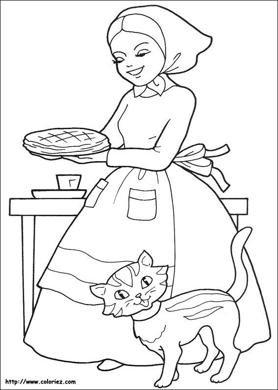dessin 15228 coloriage maman gratuit a imprimer et colorier - Coloriage De Maman