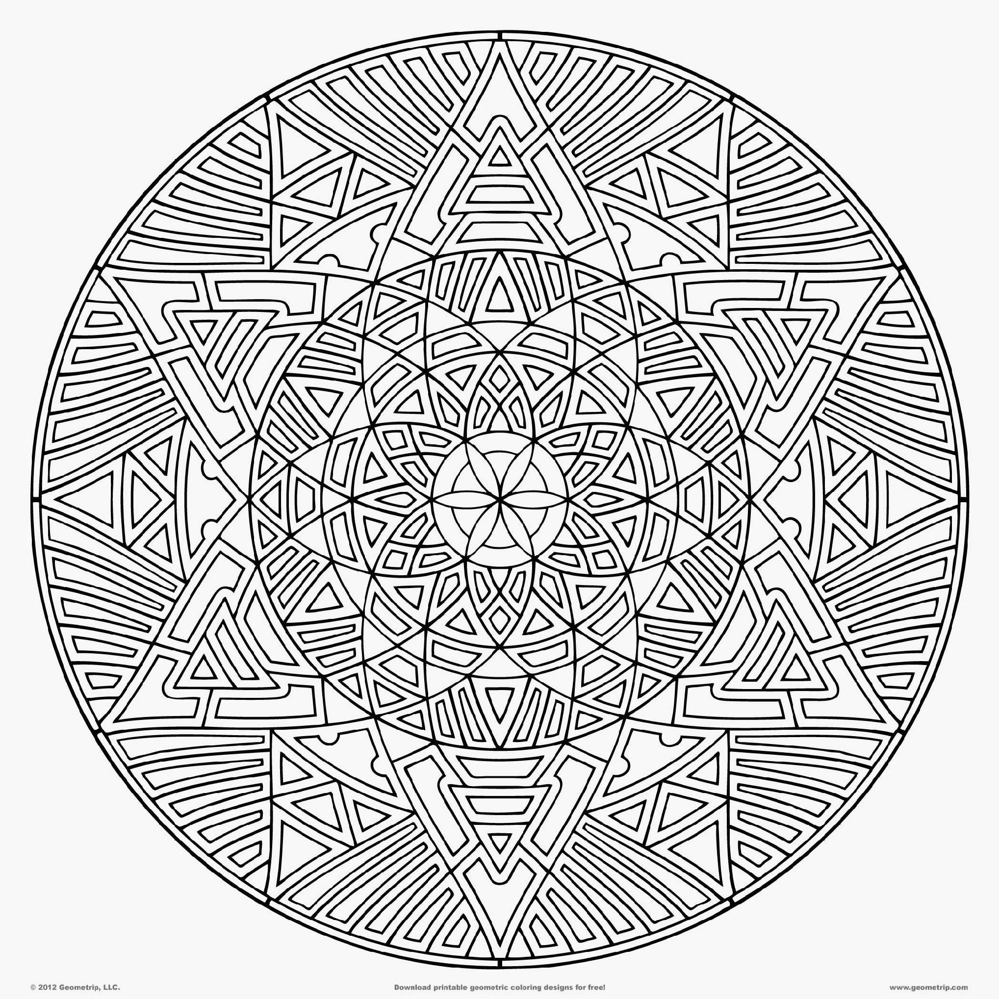 Coloriage Mandala Animaux Sauvages.Coloriage Mandala Animaux Gratuit A Imprimer Laborde Yves