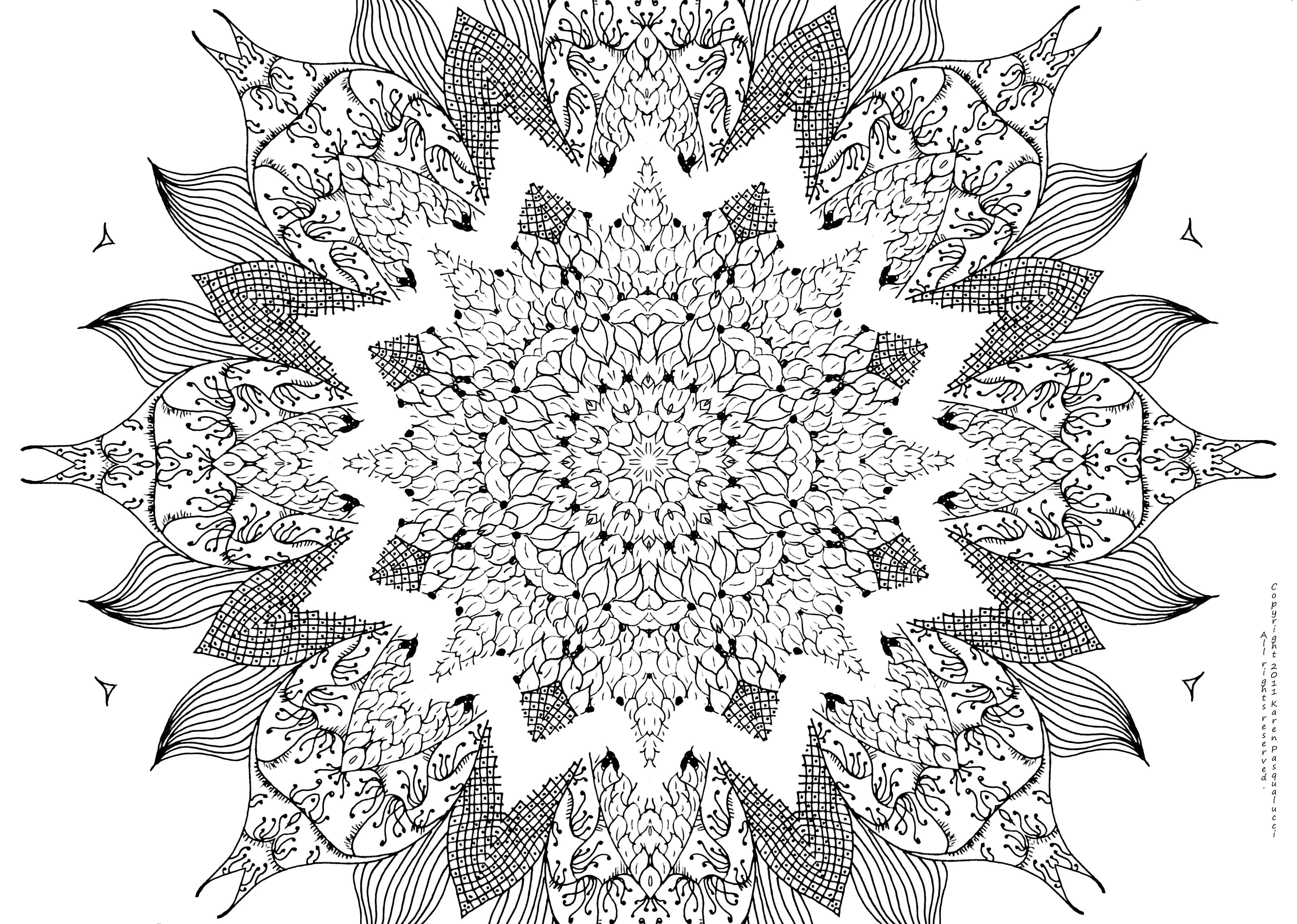 th?id=OIP.ajzi6R7ciab9Pk1htaXN6AEsDV&pid=15.1 further  plex mandala coloring pages printable on elaborate mandala coloring pages likewise elaborate mandala coloring pages 2 on elaborate mandala coloring pages furthermore elaborate mandala coloring pages 3 on elaborate mandala coloring pages moreover elaborate mandala coloring pages 4 on elaborate mandala coloring pages
