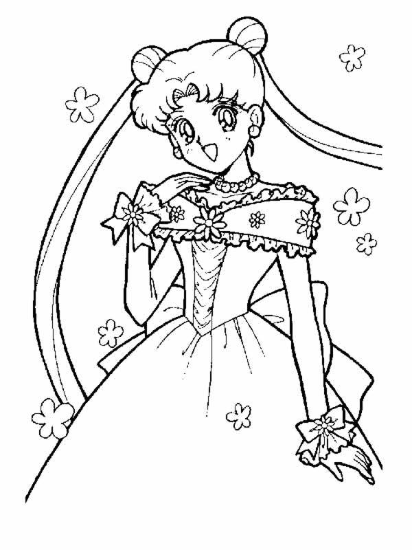 84 dessins de coloriage manga imprimer sur page 6 - Site dessin manga ...