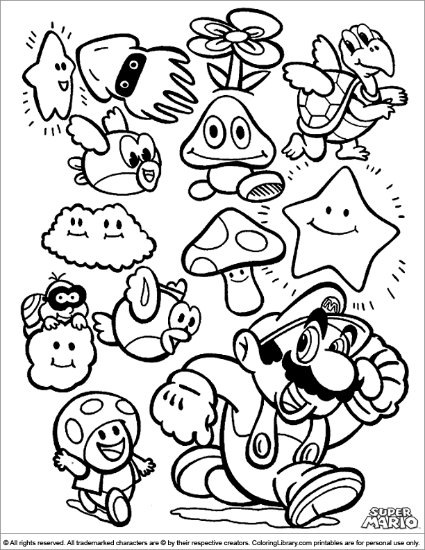 6xoocmz in addition colorkirby2x1 54247e6d8947db2b55bf895648566878251c08c4 also wall stickers for kids super mario cloud likewise 104 Super Mario Coloring at Coloring Pages Book For Kids Boys further Toadette coloring page furthermore lego batman coloring pages to print 600x729 also  additionally coloriage mario bros 93 furthermore Happy Cute Mushroom Man Coloring Page further 9c4bxRKdi further 8c3mo5x. on toad from mario coloring pages printable