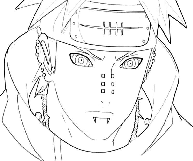 Obito 2 466052005 likewise 9 as well B3JpZzA4KmRldmlhbnRhcnQqbmV0fDI2ZDd8ZnwyMDE2fDE0NXxlfGZ8X2ZuYWZfX3Npc3Rlcl9sb2NhdGlvbl9ieV80cmVhLWRhM3Q0NjEqcG5n c2tldGNoaXRlKmNvbXxmLW5hZi1zaXN0ZXItbG9jYXRpb24tY29sb3JpbmctcGFnZXMtc2tldGNoLXRlbXBsYXRlc3w further Site De Imagens Do Naruto further Para Colorear Naruto Shippuden TLLrd6eXz. on obito coloring pages