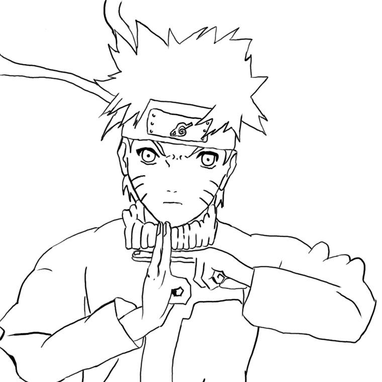 Coloring Pages Naruto besides Naruto Coloring Pages furthermore  in addition Naruto furthermore Imagens De Naruto Shippuden Para Colorir. on ino yamanaka coloring pages