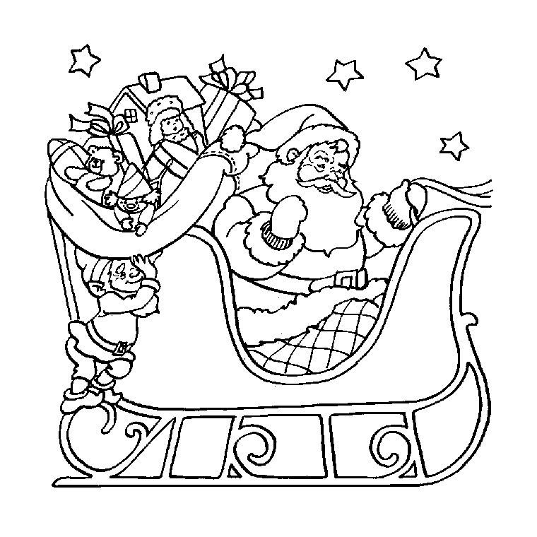 Images De Noel à Imprimer Gratuitement Le Dessin Contemp
