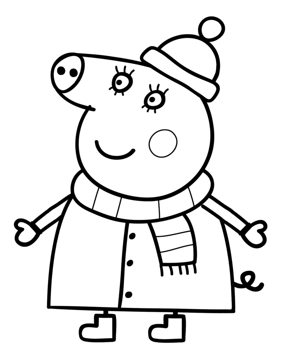 """Search Results for """"Peppa Pig Png"""" - Calendar 2015"""