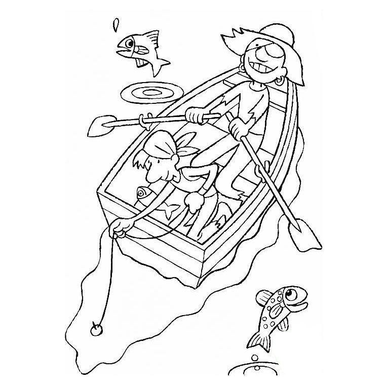 le coloriage pirates des caraibes pour imprimer le coloriage pirates